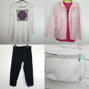 Other - Girls size 12 bundle